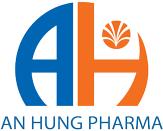 logo-gio-pharma