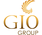 logo-gio-group