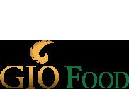 logo-gio-food