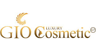 logo-gio-luxury