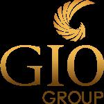 GIO Group